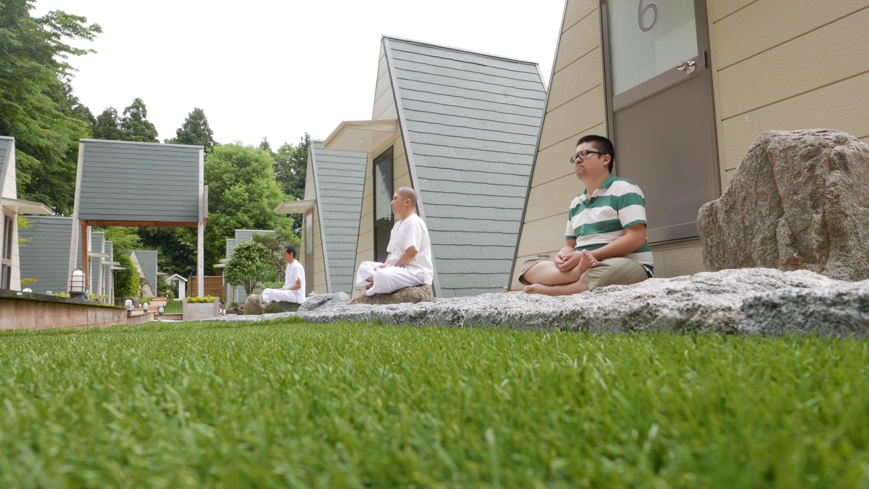 瞑想村6月_7160